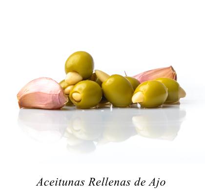 rellenas_de_ajo