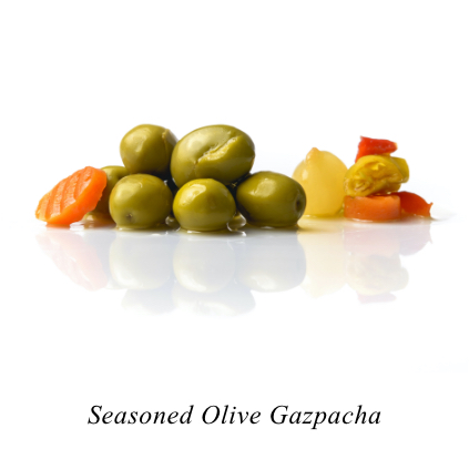seasoned_olive