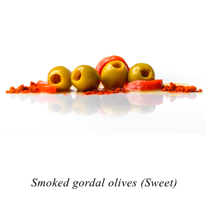 smoked_gordal_olives