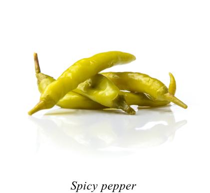 spicy_peeper