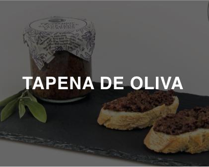 tapena_De_oliva