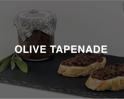 Foto categoría olive tapenade