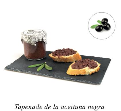 tapenade_aceituna_negra