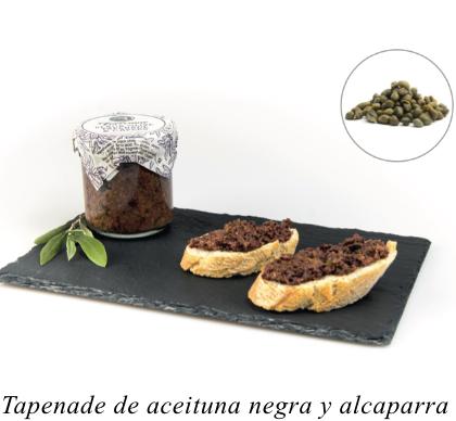 tapenade_aceituna_negra_alcaparra