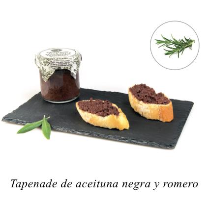 tapenade_aceituna_negra_romero