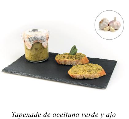 tapenade_aceituna_verde_ajo