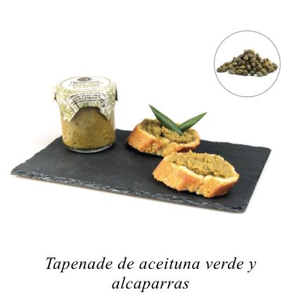 tapenade_aceituna_verde_alcaparras