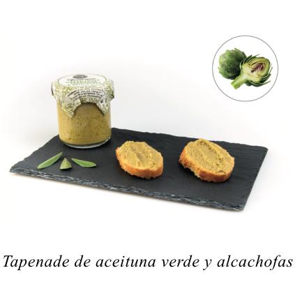 tapenade_aceituna_verde_almendras