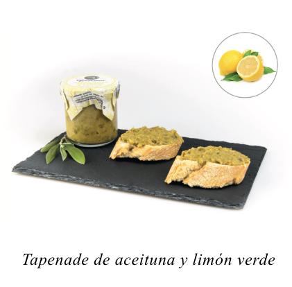 tapenade_aceituna_verde_limon