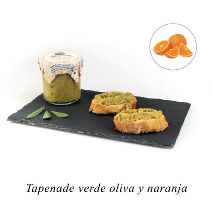tapenade_aceituna_verde_naranja