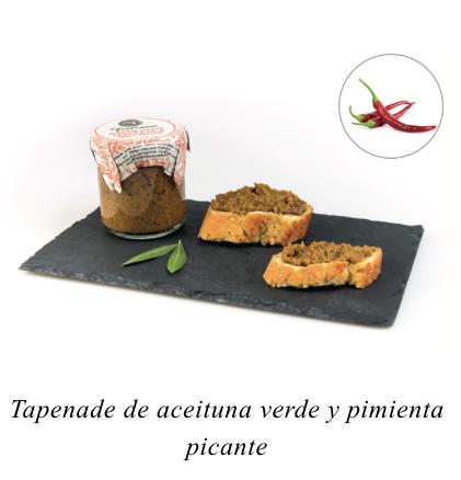 tapenade_aceituna_verde_pimienta-picante