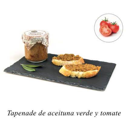 tapenade_aceituna_verde_tomate