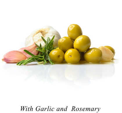 with_garlic