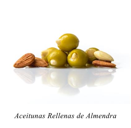 zrellenas_de_almendra